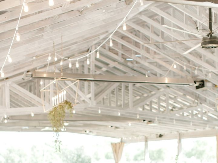 Tmx Gaby Caskey Gruene Estate Loftis Faves 95 51 618296 160192331160079 New Braunfels, TX wedding venue