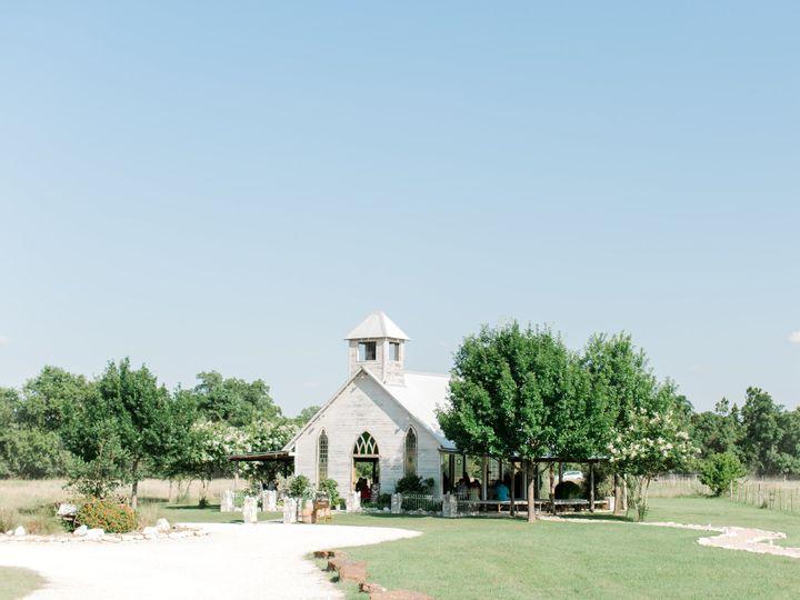 Tmx Gaby Caskey Gruene Estate Loftis Faves 96 51 618296 160192324911428 New Braunfels, TX wedding venue