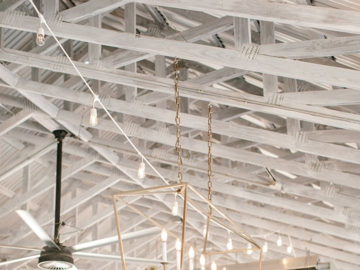 Tmx Gaby Caskey Gruene Estate Loftis Faves 99 51 618296 160192331643215 New Braunfels, TX wedding venue