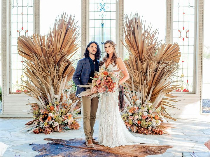 Tmx Under The Sun Photography Gruene Estates 244 51 618296 160192326758661 New Braunfels, TX wedding venue