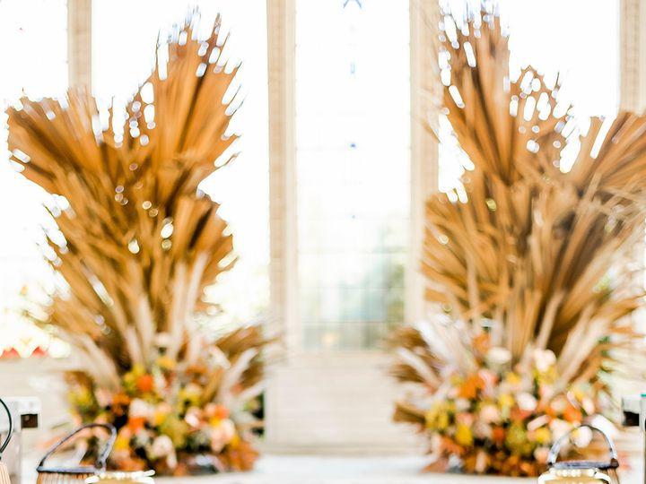 Tmx Under The Sun Photography Gruene Estates 4 51 618296 160192331228612 New Braunfels, TX wedding venue