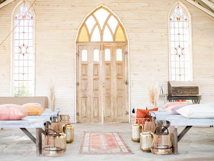 Tmx Under The Sun Photography Gruene Estates 52 51 618296 160192326463742 New Braunfels, TX wedding venue