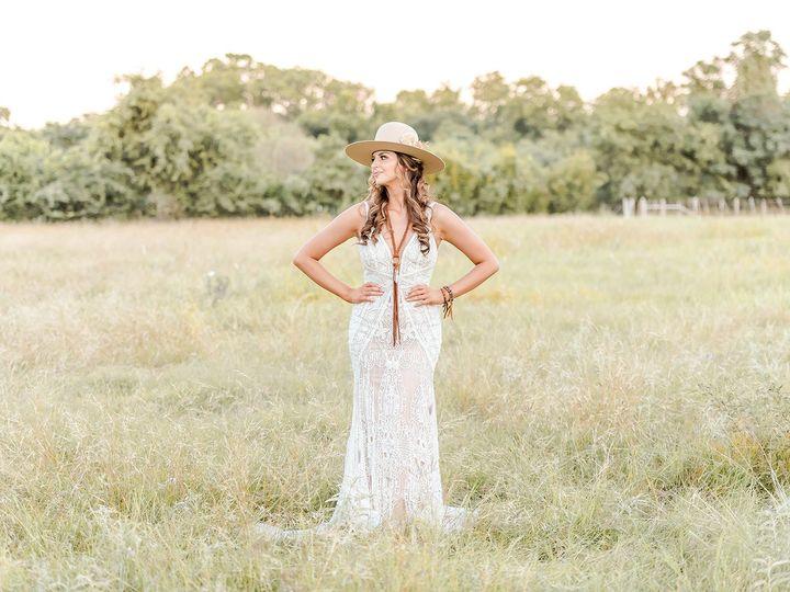 Tmx Under The Sun Photography Gruene Estates 531 51 618296 160192328535217 New Braunfels, TX wedding venue