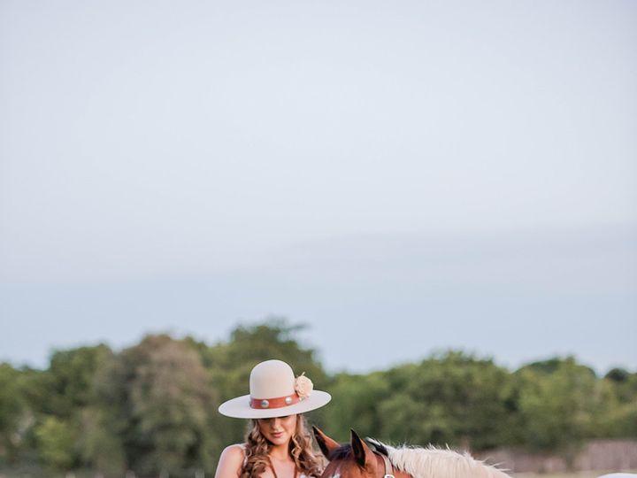 Tmx Under The Sun Photography Gruene Estates 548 51 618296 160192331732516 New Braunfels, TX wedding venue
