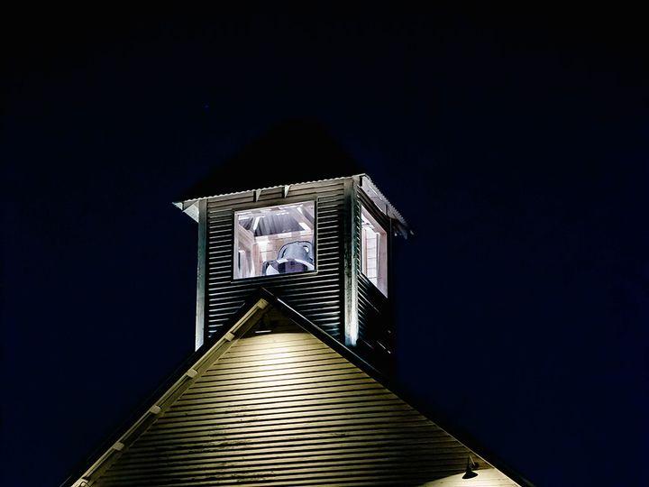 Tmx Under The Sun Photography Gruene Estates 571 51 618296 160192325177998 New Braunfels, TX wedding venue