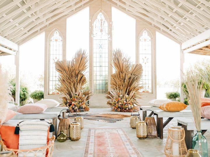 Tmx Under The Sun Photography Gruene Estates 8 51 618296 160192328871387 New Braunfels, TX wedding venue