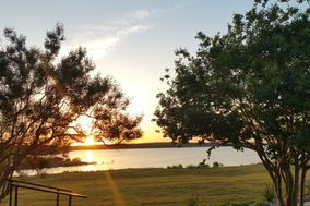 Paradise Cove at Lake Grapevine