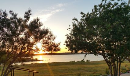 Paradise Cove at Lake Grapevine 1