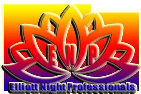 Elliott Night Professionals