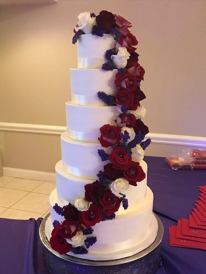 MarQuette's Cake Studio