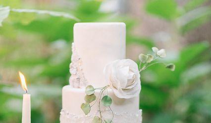 Commonwealth Cake Company