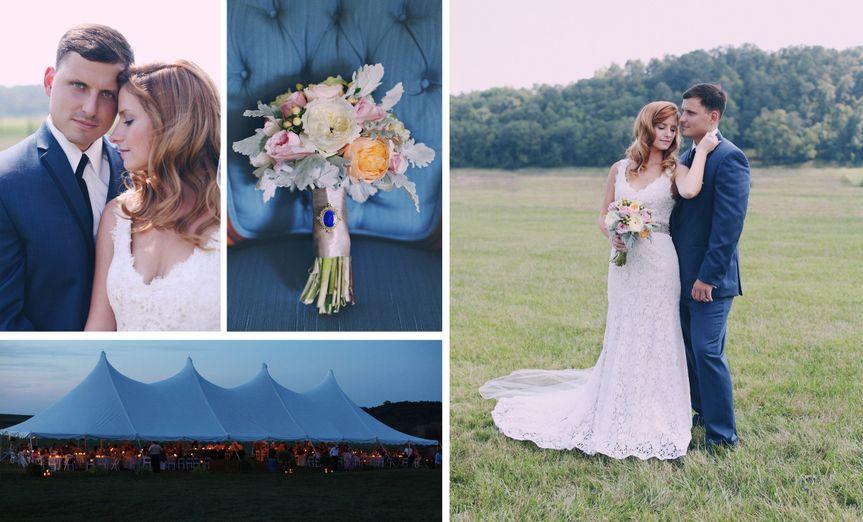 wedding sheet 1