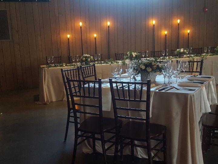 Tmx 20190331 114834 51 9296 1557845495 Englewood, CO wedding dj