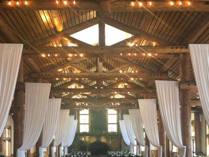 Tmx Img 4218 51 9296 1571957261 Englewood, CO wedding dj