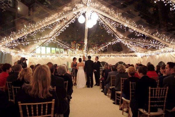 Tmx 1297541265405 Karenswed11307 Mount Laurel, NJ wedding catering