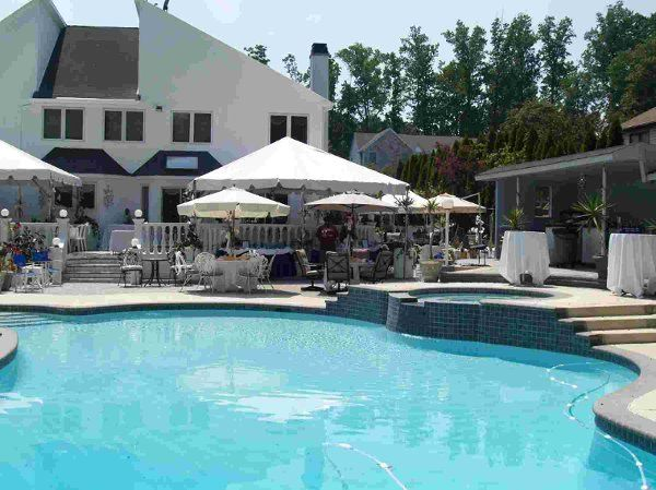 Tmx 1297541270562 Image007 Mount Laurel, NJ wedding catering