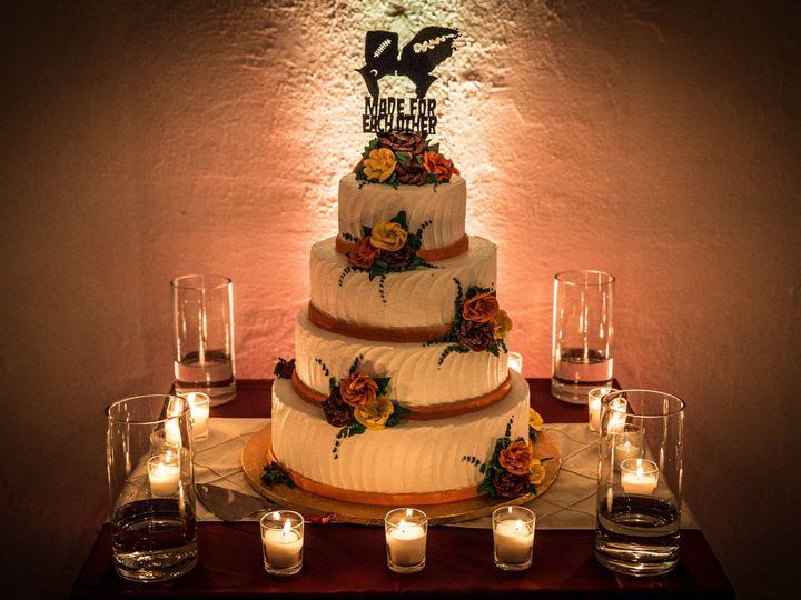 Tmx 1488993679959 Bs25288 Mount Laurel, NJ wedding catering