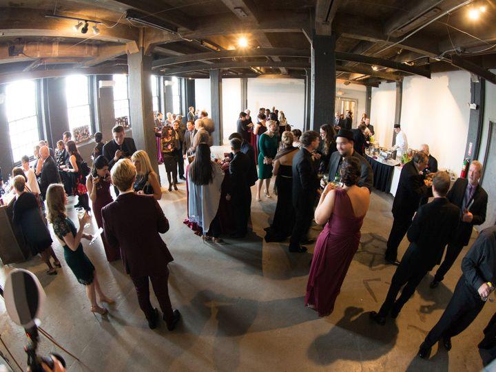 Tmx 1488993680092 Bs15133 Mount Laurel, NJ wedding catering