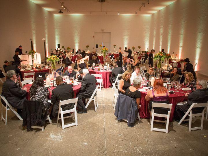 Tmx 1488993697969 Bs25519 Mount Laurel, NJ wedding catering