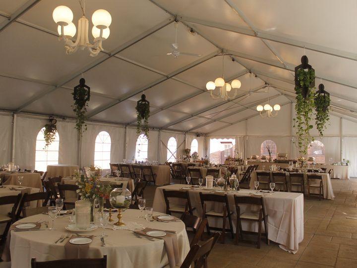 Tmx 1488993766817 Mg2311 Mount Laurel, NJ wedding catering