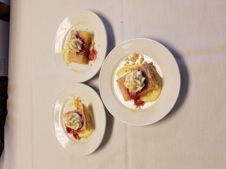 Tmx 1488994044745 20170305124931 Mount Laurel, NJ wedding catering