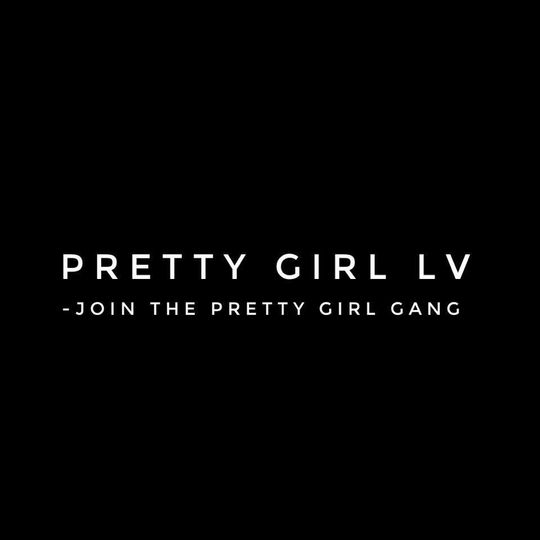 12dfedc9a91d3c0f pretty girl lv