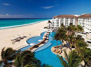 playacar resort