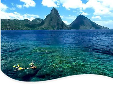 Tmx 1467745976596 St Lucia Evansville wedding travel