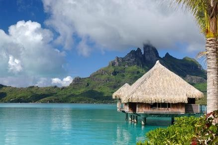 Tmx 1467746005868 St. Regis Bora Bora Resort Evansville wedding travel