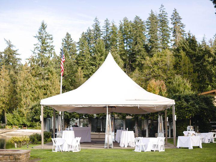 Tmx 1436555481221 10.3.14 Waterfront Checkerboard Union, Washington wedding venue