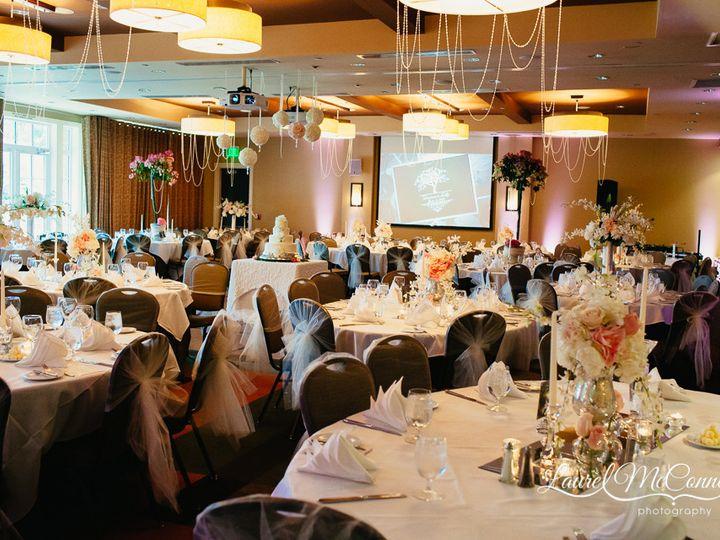 Tmx 1436555513413 6.14.14 Ballroom Union, Washington wedding venue
