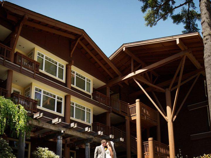 Tmx 1436555718320 Azzuraphotography01 Union, Washington wedding venue