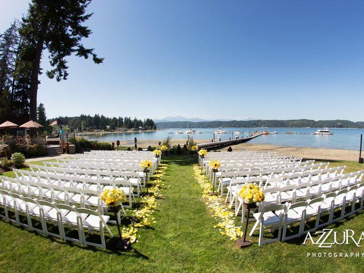 Tmx 1436555786967 Azzuraphotography09 Union, Washington wedding venue