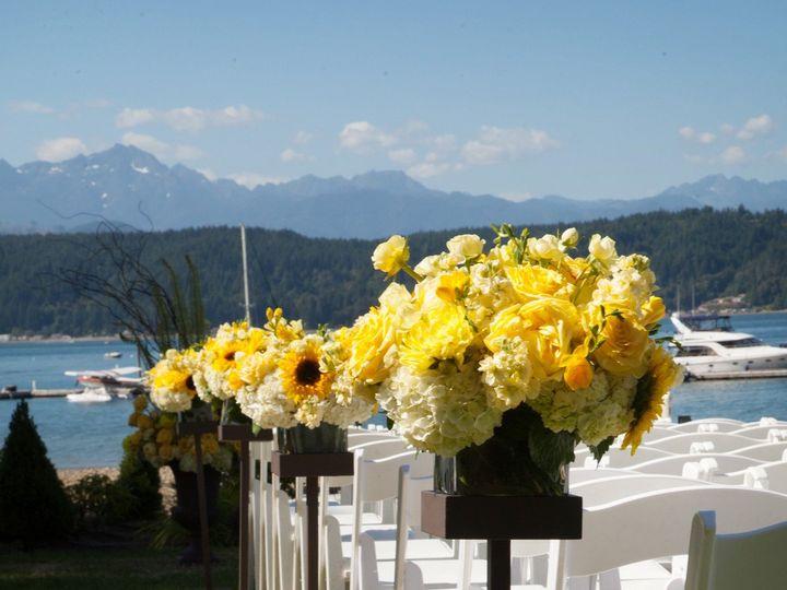 Tmx 1436555798074 Azzuraphotography10 Union, Washington wedding venue