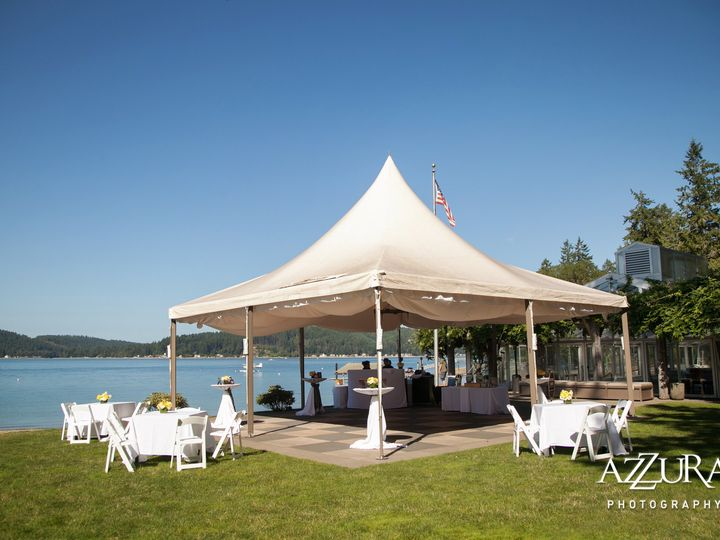 Tmx 1436555829149 Azzuraphotography14 Union, Washington wedding venue