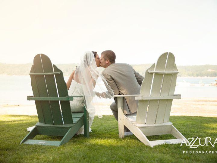 Tmx 1436555866910 Azzuraphotography05 Union, Washington wedding venue