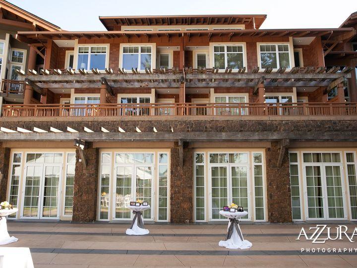 Tmx 1436555966459 Azzuraphotography26 Union, Washington wedding venue