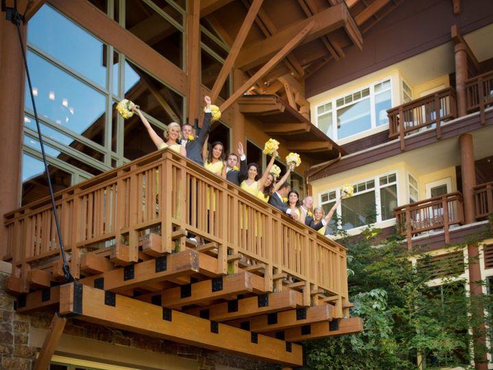 Tmx 1436556001679 Azzuraphotography06 Union, Washington wedding venue