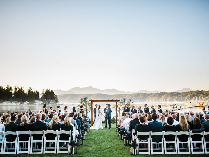 Tmx 1436560410455 Courtneynick Alderbrook Preview Ryanflynn 002 Union, Washington wedding venue
