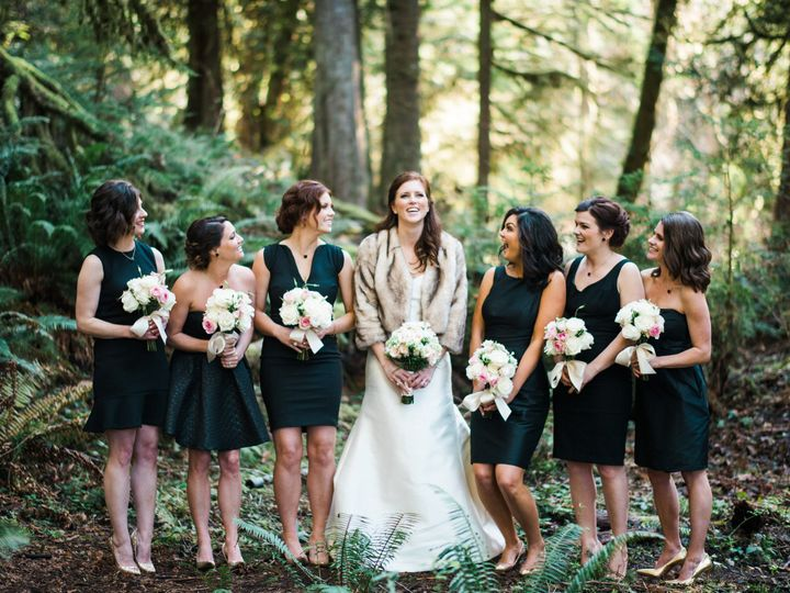 Tmx 1436560663696 Courtneynick Alderbrook Preview Ryanflynn 006 Union, Washington wedding venue