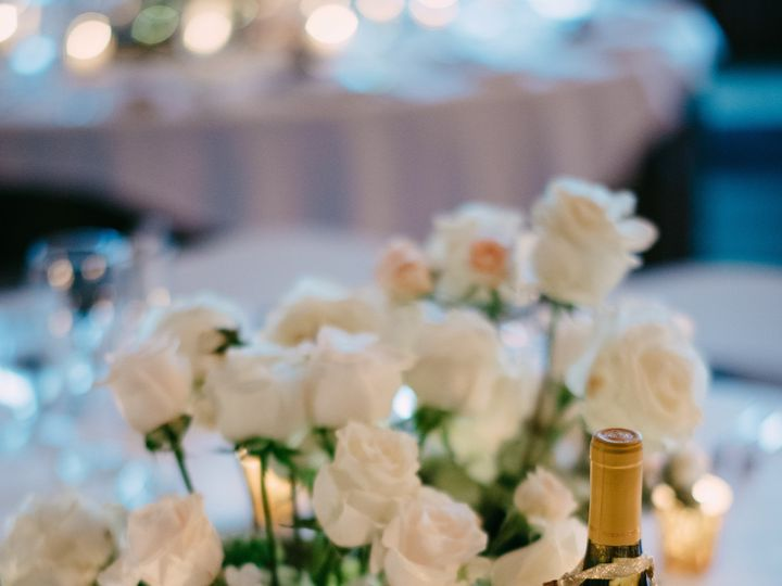 Tmx 1436560731879 Courtneynick Alderbrook Preview Ryanflynn 007 Union, Washington wedding venue