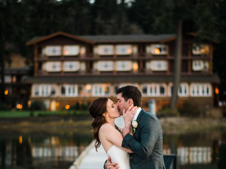Tmx 1436560798933 Courtneynick Alderbrook Preview Ryanflynn 008 Union, Washington wedding venue