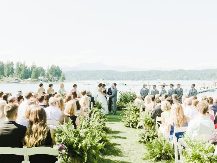 Tmx 1436562565740 140727kristinmartywed00316 Union, Washington wedding venue
