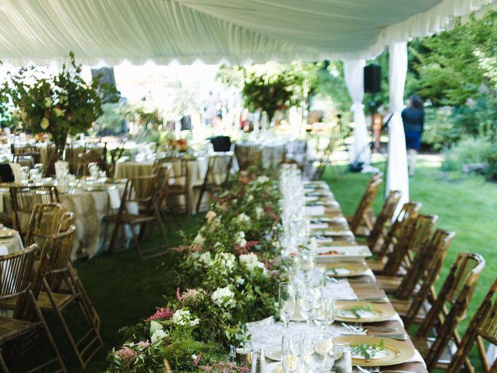 Tmx 1436562647713 140727kristinmartywed00519 Union, Washington wedding venue