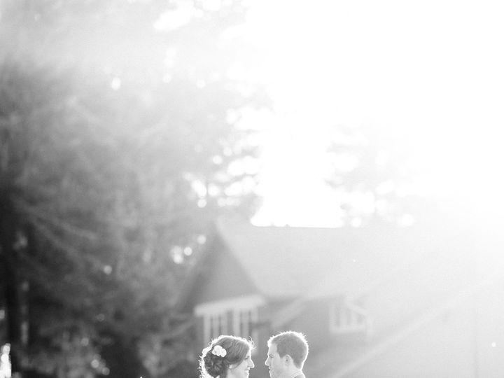 Tmx 1436562876389 140727kristinmartywed00714 Union, Washington wedding venue