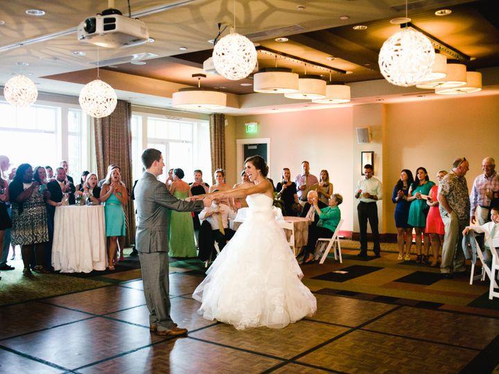 Tmx 1436562960699 140727kristinmartywed00751 Union, Washington wedding venue
