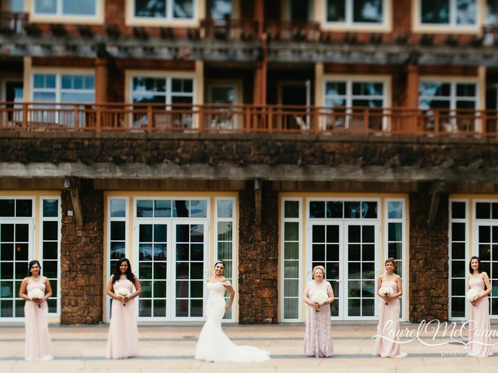 Tmx 1436563871307 1406140193 Union, Washington wedding venue