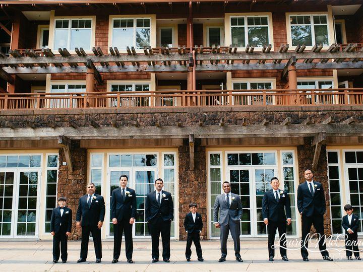 Tmx 1436563876775 1406140232 Union, Washington wedding venue