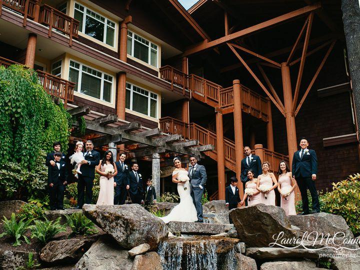 Tmx 1436563882933 1406140252 Union, Washington wedding venue
