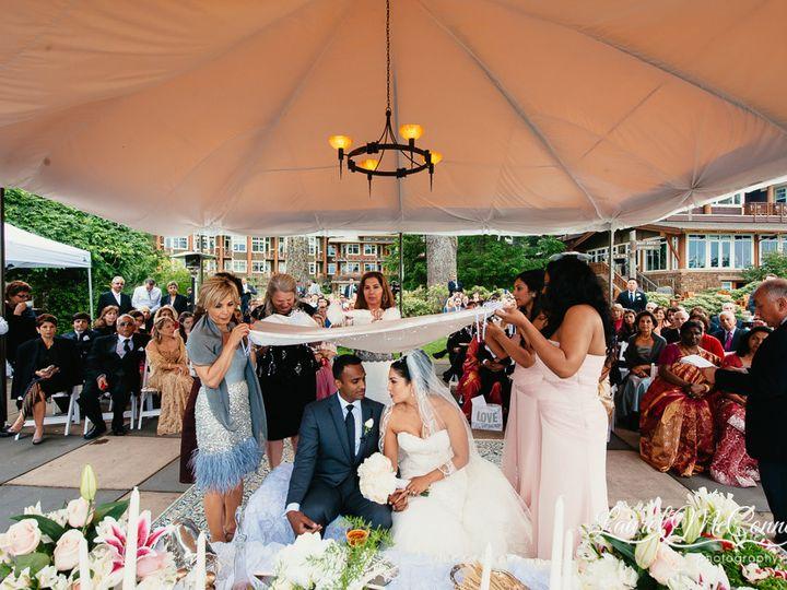 Tmx 1436563892282 1406140631 Union, Washington wedding venue